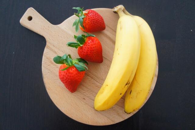 朝の酵素ジュースは最高!ダイエットに抜群の威力を発揮