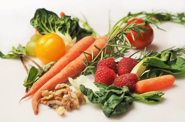 体内酵素-野菜写真-1