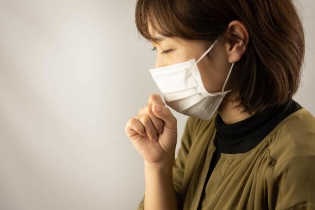 免疫が落ちれば体調を崩します。では免疫が高ければ?