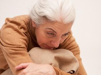 変形性ひざ関節症とは