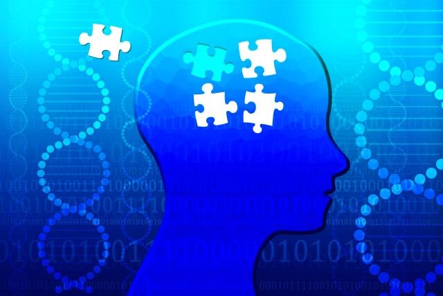 アルツハイマー軽度認知症から健康に戻る方法!