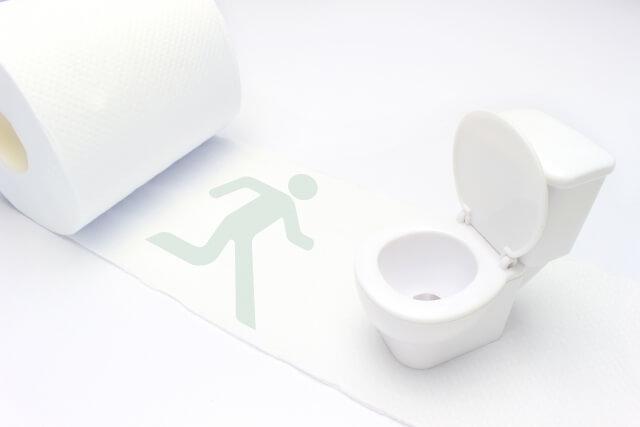 これで解決!?尿トラブルでお悩みの方へ!改善法をご紹介!