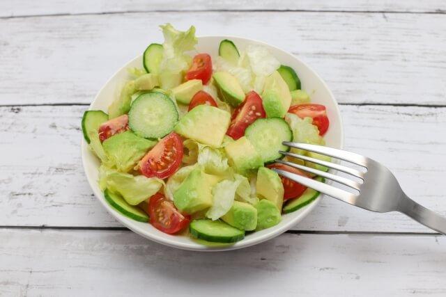 身体に良い食