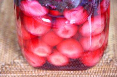 万能な「梅酢」の作り方・効果・利用方法をご紹介【管理栄養士監修】