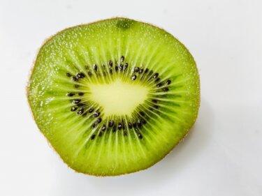 手作り酵素|スーパーフルーツ!キウイのフルーツ酵素の作り方