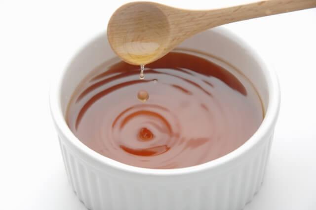 黒酢の力!ダイエットに効果的な黒糖バナナ酢の作り方